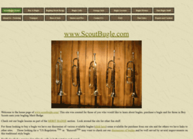 scoutbugle.com