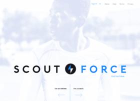 scoutforce.com