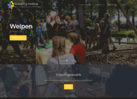 scouting-hedera.nl