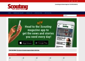 scoutingmagazine.org