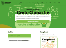 scoutingoost1.nl