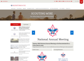 scoutingwire.org