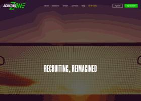 scoutingzone.com