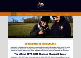 scoutlink.net