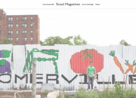 scoutmagazines.com