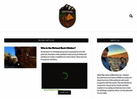 scoutorama.com