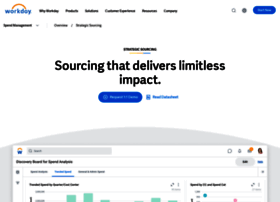 scoutrfp.com