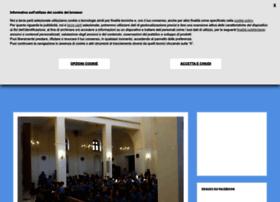 scoutsmariacv1.altervista.org