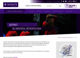 scoutsmm.qc.ca