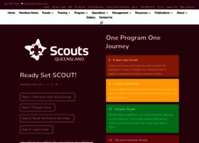 scoutsqld.com.au