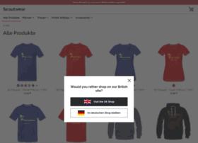 scoutwear-org.spreadshirt.de
