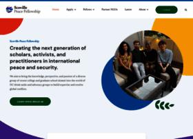 scoville.org