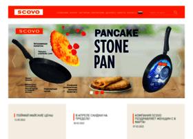 scovo.ru
