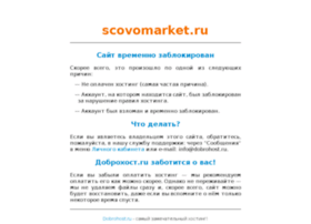 scovomarket.ru