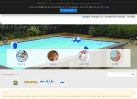 scpfr.octopoos-dev.com
