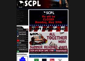 scpl.org
