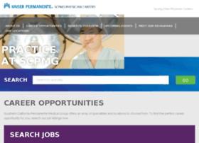 scpmg-physicians-site.ttcportals.com