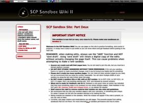 scpsandbox2.wdfiles.com