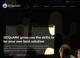 scquare.com
