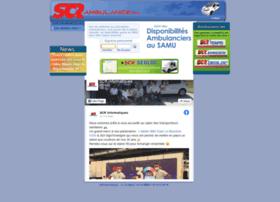 scr-ambulance.com