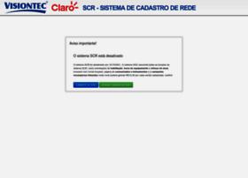 scr.visiontec.com.br