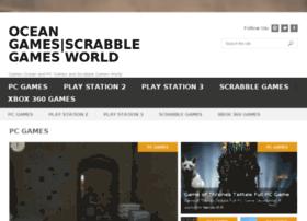 scrabble-game.com