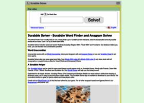 scrabble-solver.com