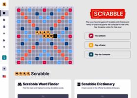 scrabble.com
