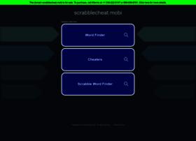 scrabblecheat.mobi