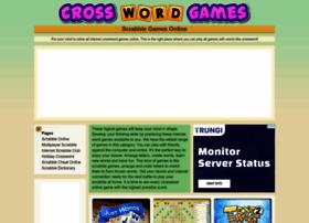 scrabblegames.info