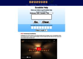 scrabblehelp.net