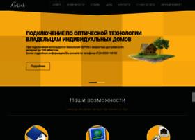 scraf.ru