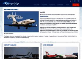 scramble.nl