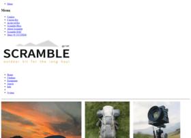 scramblekit.uk