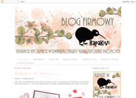 scrapakivi.blogspot.com
