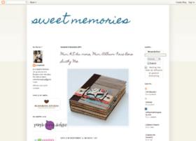 scrapanath-sweetmemories.blogspot.com