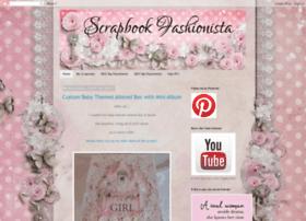 scrapbookfashionistadesigns.blogspot.com.au