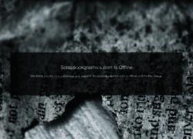 scrapbookgraphics.com