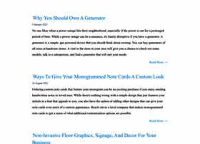 scrapbookradio.com
