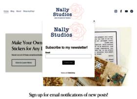 scrapbookupdate.com