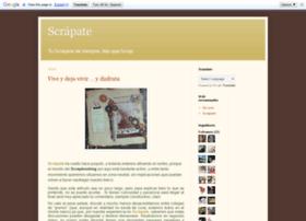 scrapbotiga.blogspot.com.es