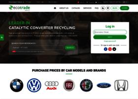 scrapcatalyticconverter.com.au