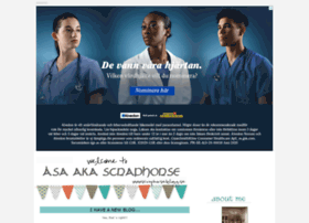 scraphorse.blogg.se