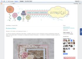 scrapkipl.blogspot.com