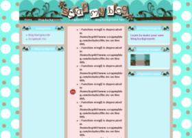 scrapmyblog.com