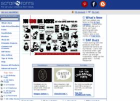 scrapnfonts.com
