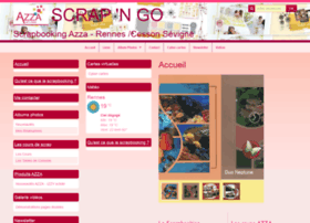 scrapngo.net