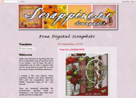 scrappiness-sylviaesther.blogspot.com