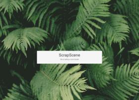 scrapscene.com