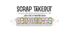 scraptakeout.com